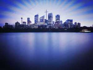 city of god_t_nt